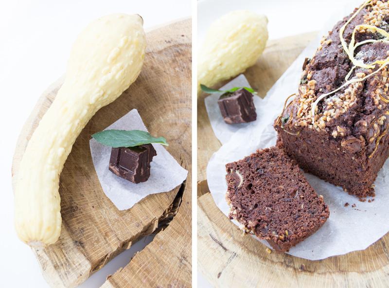 plumcake zucchine e cioccolato 16072014