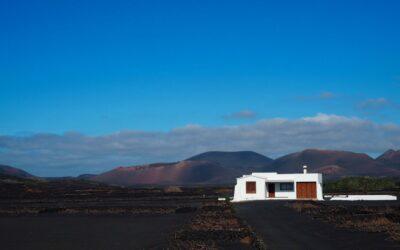 Lanzarote: cosa vedere sulla Luna